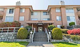 106-6939 Gilley Avenue, Burnaby, BC, V5J 4W8