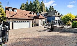 6250 Walker Avenue, Burnaby, BC, V5E 3B4