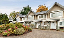 17-5983 Frances Street, Burnaby, BC, V5B 4Z4