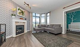 2201-4425 Halifax Street, Burnaby, BC, V5C 6P2