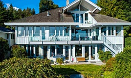 6361 Sunshine Coast Highway, Sechelt, BC, V0N 3A7