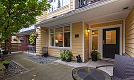 3-6878 Southpoint Drive, Burnaby, BC, V3N 5E4