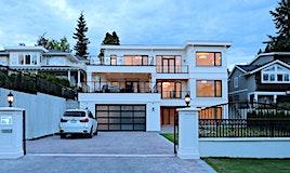 14020 Marine Drive, Surrey, BC, V4B 1A7