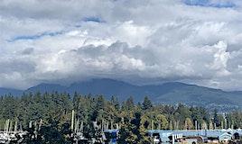 303-1680 Bayshore Drive, Vancouver, BC, V6G 3H6