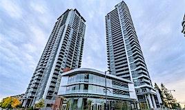 1715-13325 102a Avenue, Surrey, BC, V3T 0J5