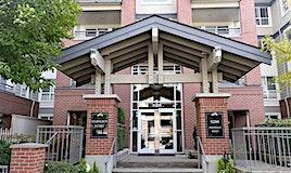 312-9200 Ferndale Road, Richmond, BC, V6Y 4L2