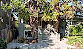3649 W 5th Avenue, Vancouver, BC, V6R 1S3