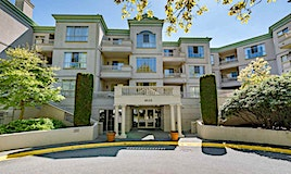 223-8520 General Currie Road, Richmond, BC, V6Y 1M2