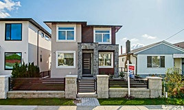 5386 Clinton Street, Burnaby, BC, V5J 2L6