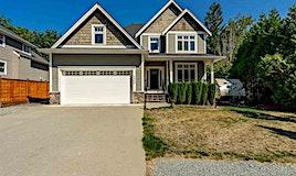2468 Whatcom Road, Abbotsford, BC, V3G 2L5