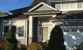 7273 145 Street, Surrey, BC, V3S 9E7