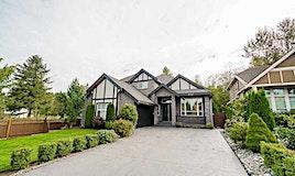 10152 172 Street, Surrey, BC, V4N 3L4