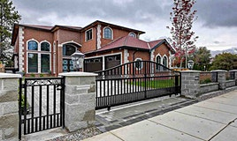 4851 Francis Road, Richmond, BC, V7C 1J8