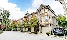 40-14838 61 Avenue, Surrey, BC, V3S 2P3
