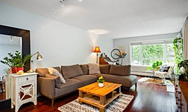 312-621 E 6th Avenue, Vancouver, BC, V5T 4H3