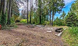 13415 Balsam Crescent, Surrey, BC, V4P 1V8