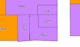 9089 Cedar Street, Mission, BC, V4S 1A7