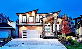 10024 174a Street, Surrey, BC