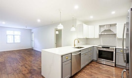 314-18 Smokey Smith Place, New Westminster, BC, V3L 5V3
