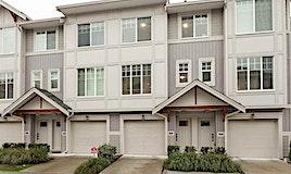 36-20498 82 Avenue, Langley, BC, V2Y 0V1