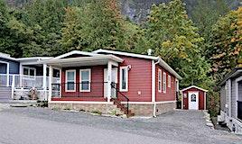 66-53480 Bridal Falls Road, Chilliwack, BC, V0X 1X1