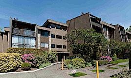 210-9101 Horne Street, Burnaby, BC, V3N 4M3