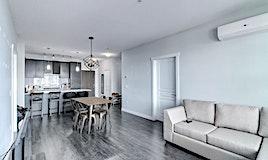 515-9366 Tomicki Avenue, Richmond, BC, V6X 0N9