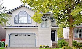 5091 Oliver Drive, Richmond, BC, V6V 2S8