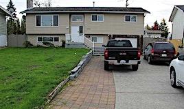 32052 Astoria Crescent, Abbotsford, BC, V2T 4P5