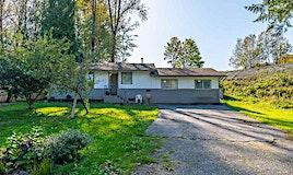 33730 Morey Avenue, Abbotsford, BC, V2S 2W6