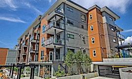 202-615 E 3rd Street, North Vancouver, BC, V7L 1G6