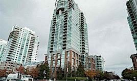 2003-1088 Quebec Street, Vancouver, BC, V6A 4H2