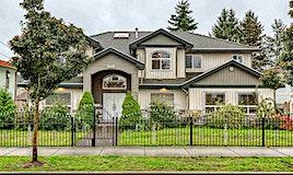 15310 96 Avenue, Surrey, BC, V3R 1G2