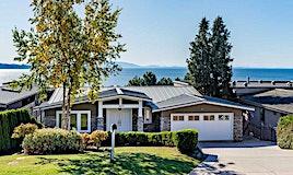 14370 Sunset Drive, Surrey, BC, V4B 2V5