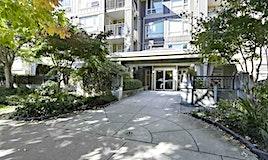 211-3575 Euclid Avenue, Vancouver, BC, V5R 6H5