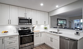 107-22611 116 Avenue, Maple Ridge, BC, V2X 0W7
