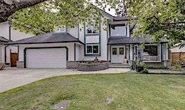 23962 118a Avenue, Maple Ridge, BC, V4R 2E6