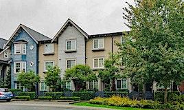44-6450 187 Street, Surrey, BC, V3S 2X4
