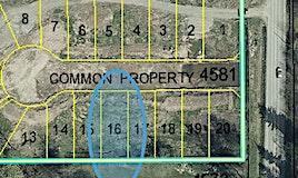16-4581 Sumas Mountain Road, Abbotsford, BC, V3G 2H9