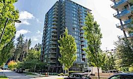 105-5728 Berton Avenue, Vancouver, BC, V6S 0E5