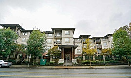 408-2346 Mcallister Avenue, Port Coquitlam, BC, V3C 2B1