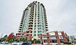 1301-615 Hamilton Street, New Westminster, BC, V3M 7A7
