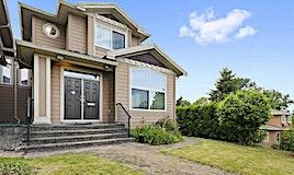 5555 Royal Oak Avenue, Burnaby, BC, V5H 3N2