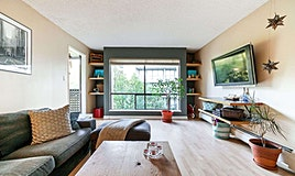 315-1955 Woodway Place, Burnaby, BC, V5B 4S5