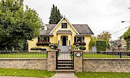 7538 Angus Drive, Vancouver, BC, V6P 5K3