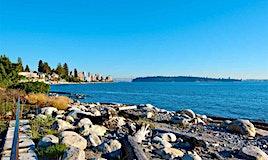 2814 Bellevue Avenue, West Vancouver, BC, V7V 1E8