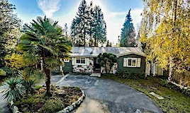 1676 Sw Marine Drive, Vancouver, BC, V6P 6A9