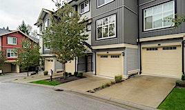 48-13886 62 Avenue, Surrey, BC, V3X 0G2
