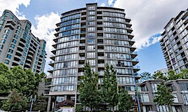 602-7362 Elmbridge Way, Richmond, BC, V6X 0A6