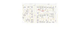 574 Sunset Avenue, Coquitlam, BC, V3K 2B7